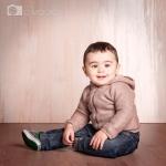 fotografia niños Enoc por Estdio Gardoki_0001