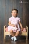 Dorleta  estudio gardoki fotografia niños20140902_0001